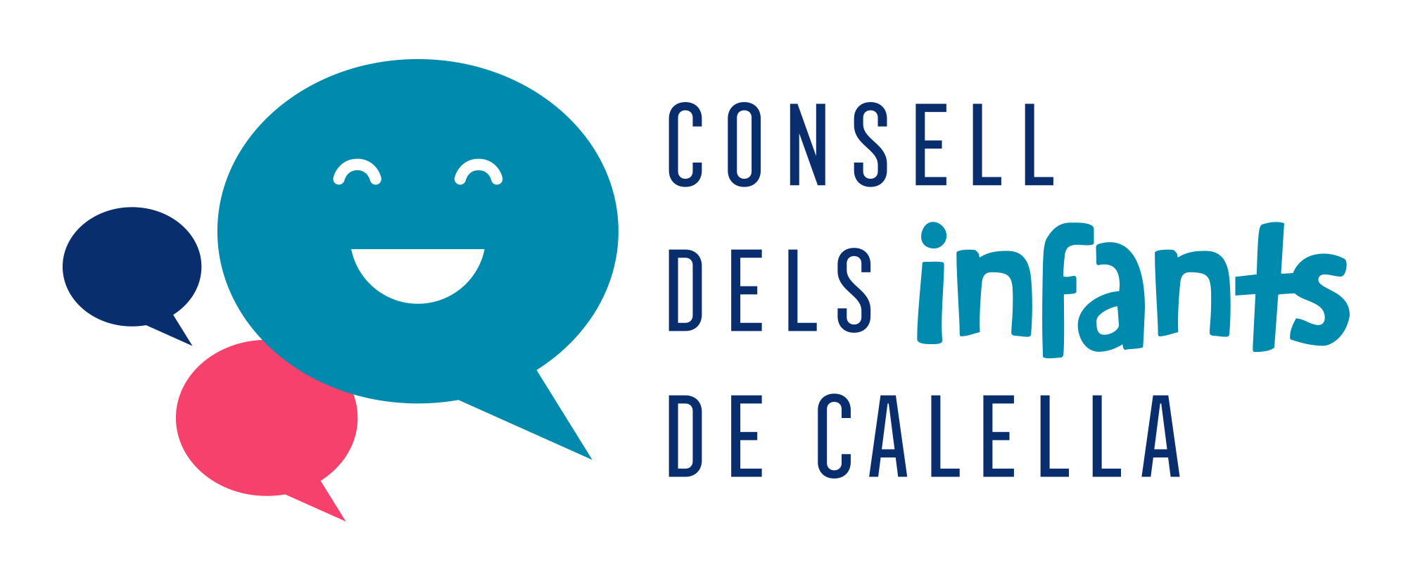 01_Consell_Infants_Calella